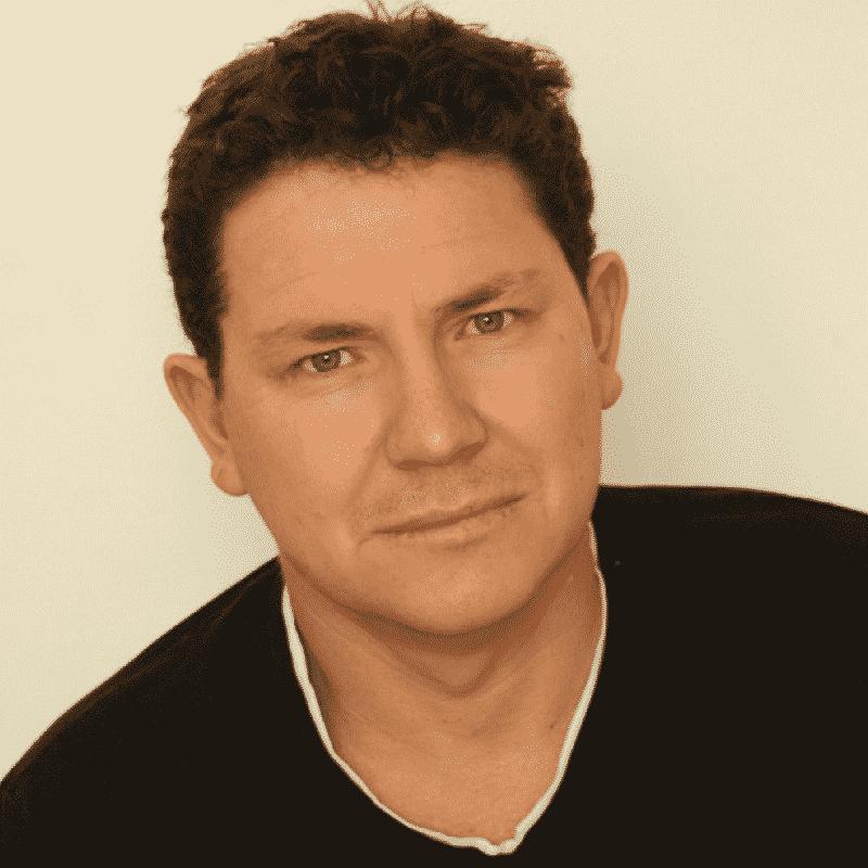 Sebastian Beaton