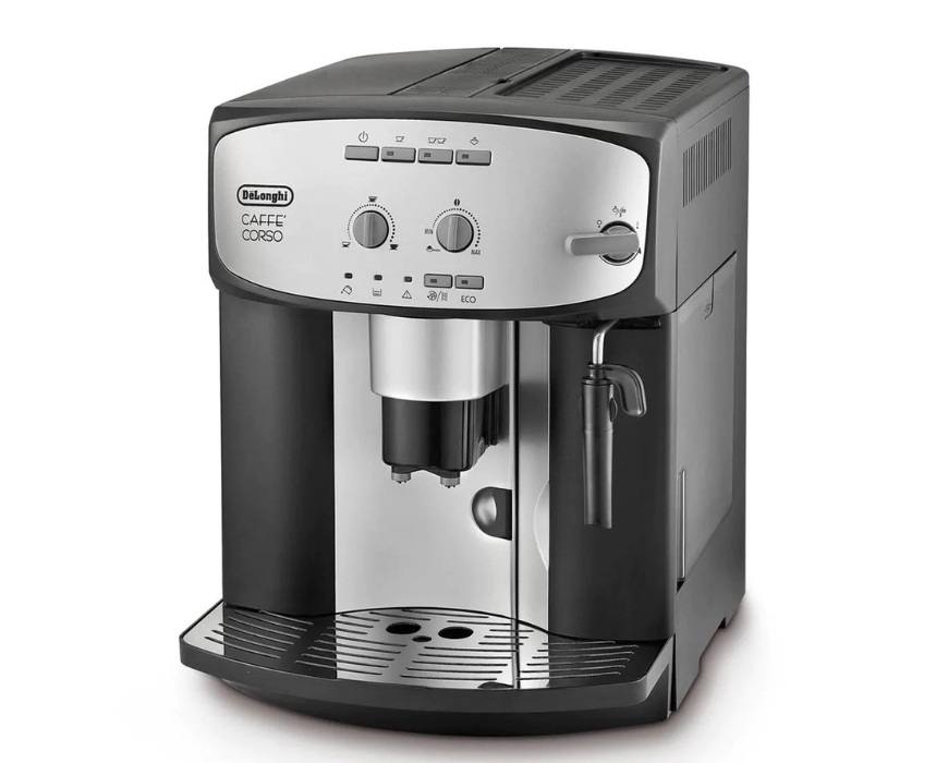The Best Bean To Cup Coffee Machine Our Top Reviews For 2019