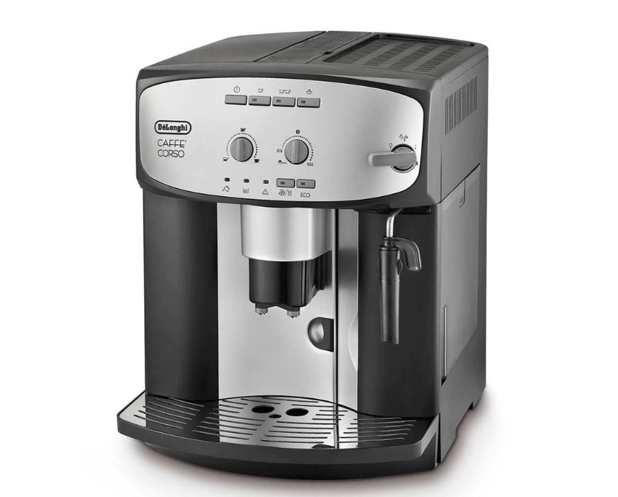 De'Longhi Caffe Corso ESAM 2800