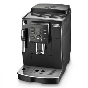De'Longhi Coffee Machines