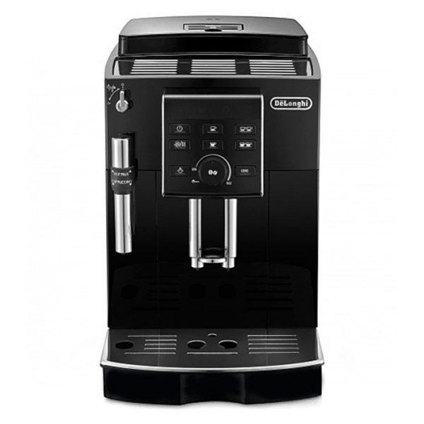 De'Longhi ECAM23120B Coffee machine1