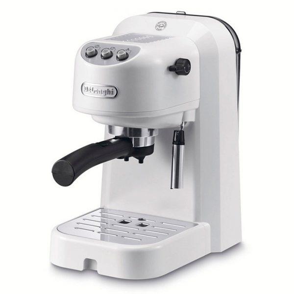 De'Longhi - EC 251.W Pump Espresso