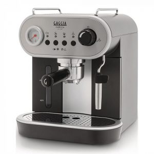 Gaggia Coffee Machines