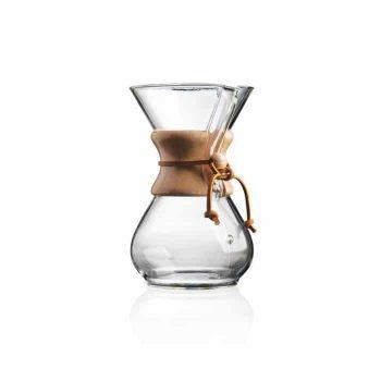 Chemex 6 Cup Classic