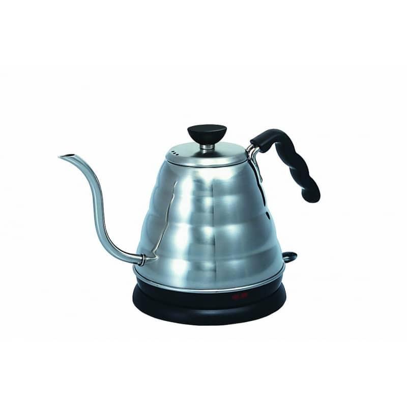 Hario 1000w V60 Coffee Drip Electric 800ml Kettle Buono