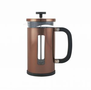 La Cafetiere Pisa 3 Cup Cafetiere