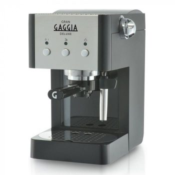 Coffee machine Gaggia Gran Deluxe